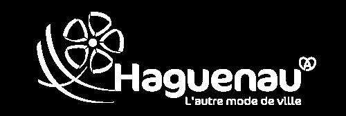Mairie de Haguenau